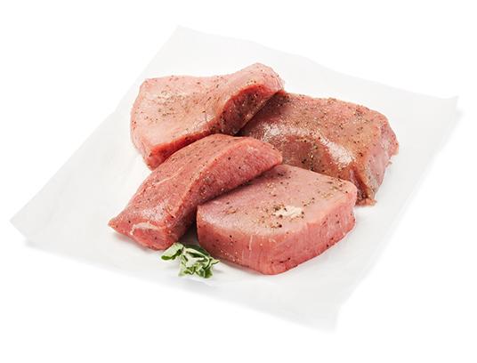 toscaanse steak
